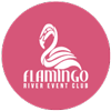 Flamingo River Event Club